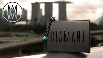 The only minimalist bracelet you need