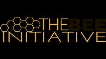 The Bee Initiative
