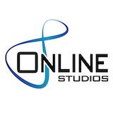 Infinity Online Studios