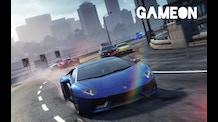 GameOn | The Gaming Platform