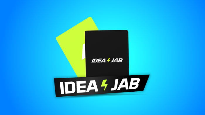 compete and collaborate with friends colleagues or classmates to create the best new ideas or