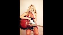 Brandi Behlen's First EP