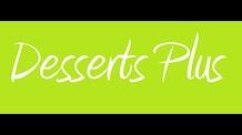 Desserts Plus Cafe