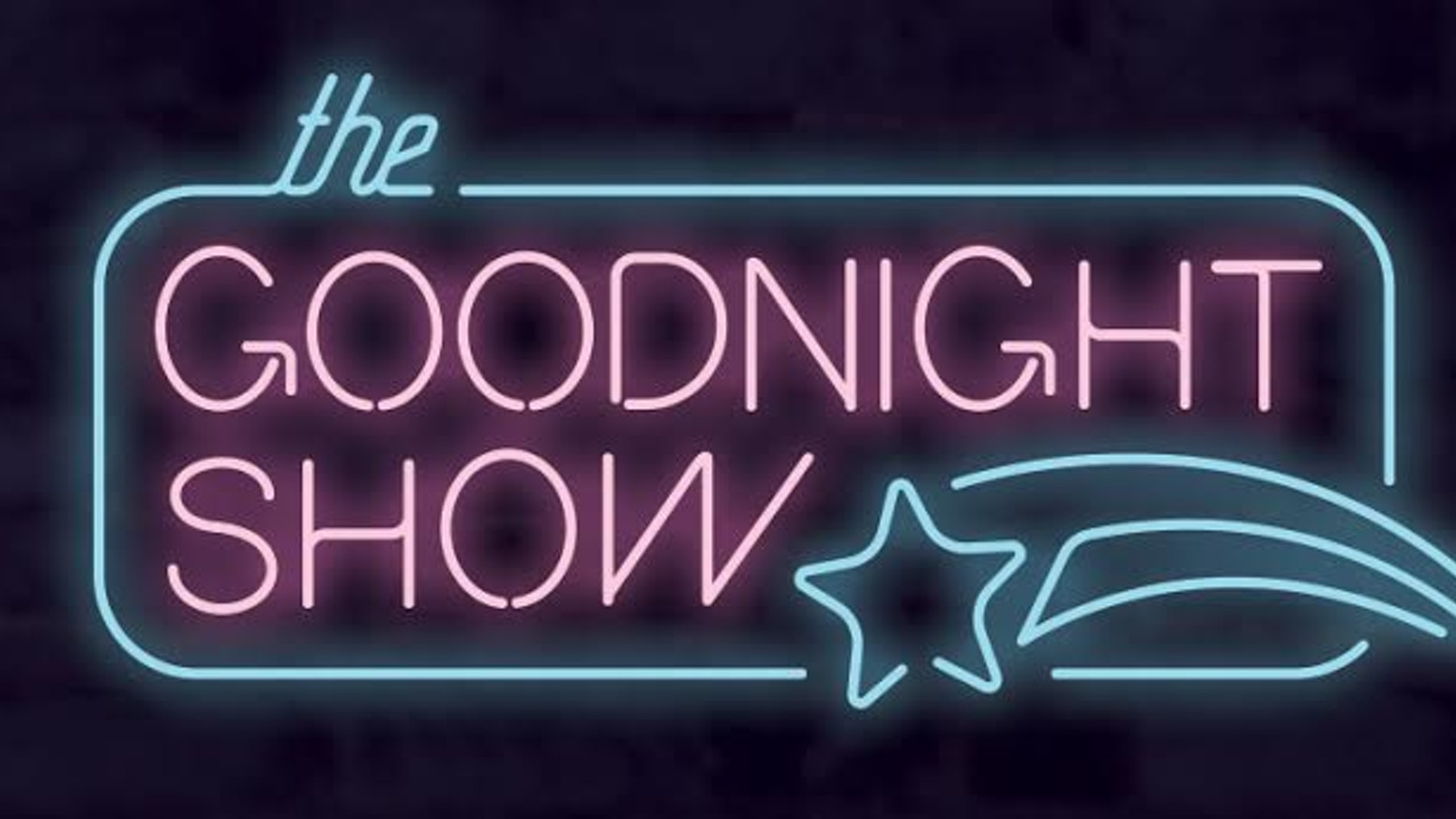 The Goodnight Show A Film By Charlie Schwan By Adrian Siordia
