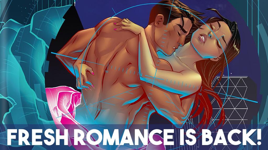 FRESH ROMANCE brings you VOLUME 2 & VERONA project video thumbnail