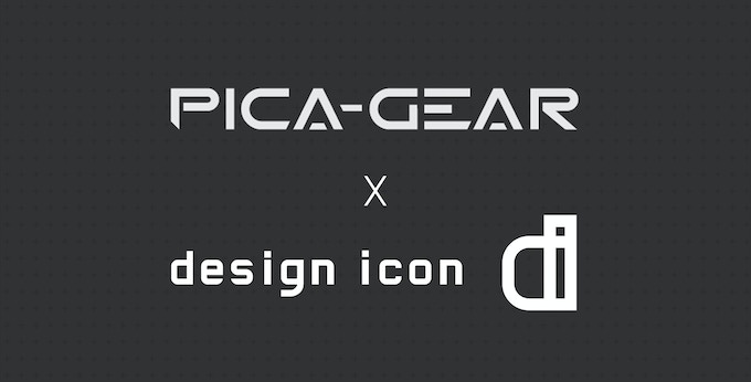 Pica-Gear is a brand powered by the Design Icon Team, one of Hong Kong's leading Design Consultancies.