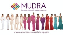 Mudra Ethical Clothing- New Collection and New Shop