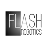 FLASH Robotics Inc.
