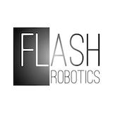 FLASH Robotics Inc.