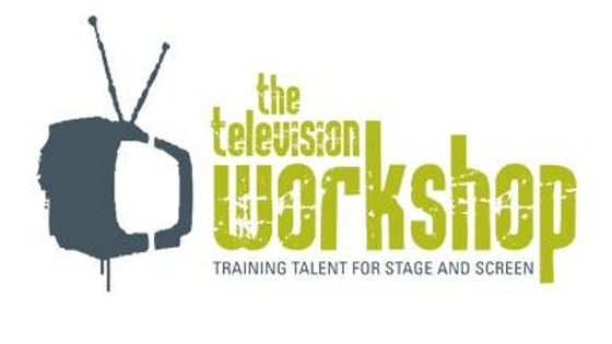 The Television Workshop: The New Home