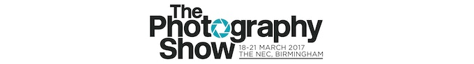 Click Here to see Pica-Gear's space at the upcoming Photography Show in Birmingham, UK