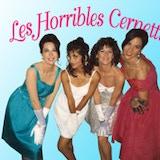 Les Horribles Cernettes