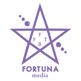 Fortuna Media