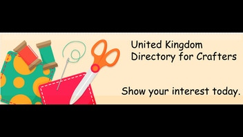 Craft-Directory