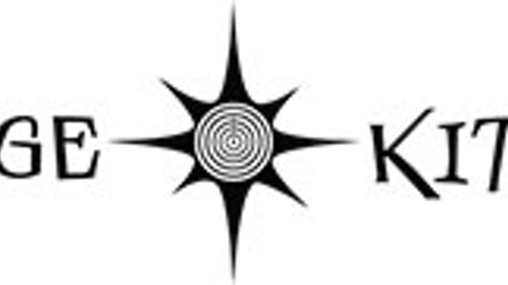 Savage Kitchen : Invasive Species Food Truck & App project video thumbnail