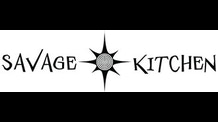 Savage Kitchen : Invasive Species Food Truck & App