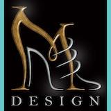 Mor Schwartz, M Fashion Design