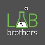 Lab Brothers LLC