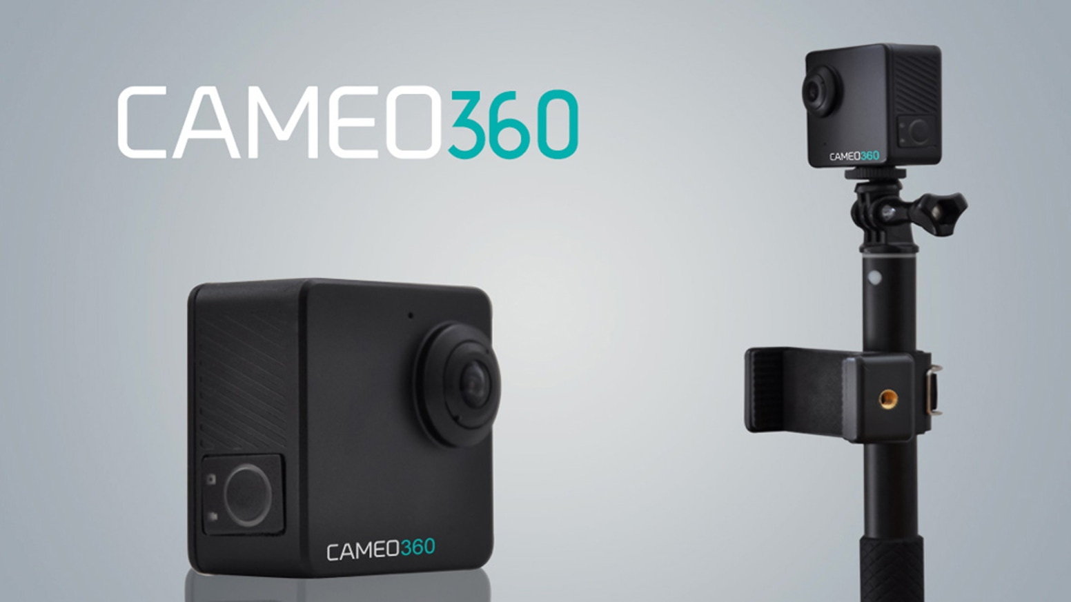 A pocket-sized, 4K camera loaded with features that will change the way you capture and edit content and at a fraction of the price.