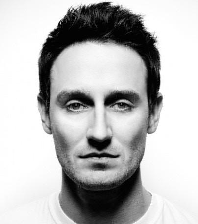 Josh Stewart, Writer, Director, Producer, WAYLON