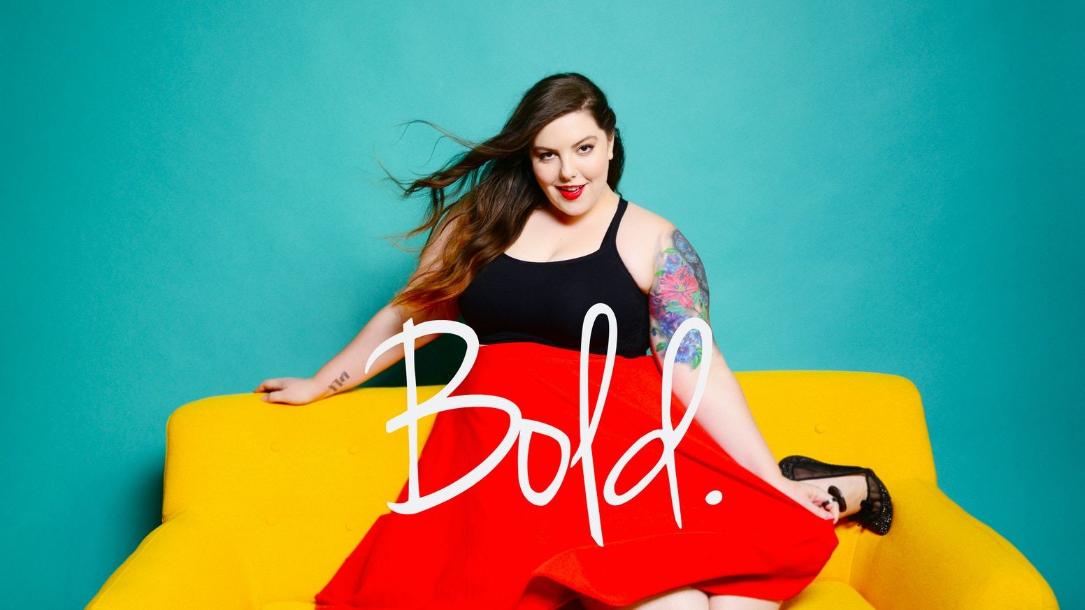Bold Ep And Tour By Mary Kickstarter