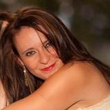 Shauna Cordova