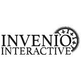 Invenio Interactive