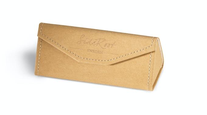 Kraft Paper Folding Case