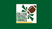 2017 College Football Factoids