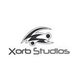 Xorb Studios