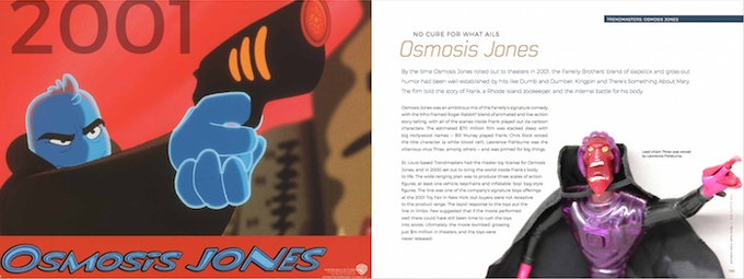 Intro to the Osmosis Jones chapter