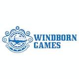 Windborn Games