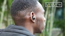 Verve TWS Wireless Earbuds