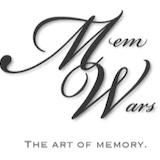 MemWars