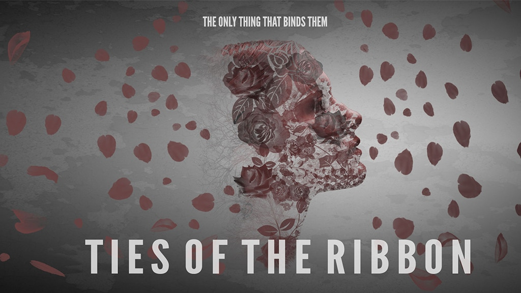 Ties of the Ribbon - A Complex Visual Thriller project video thumbnail