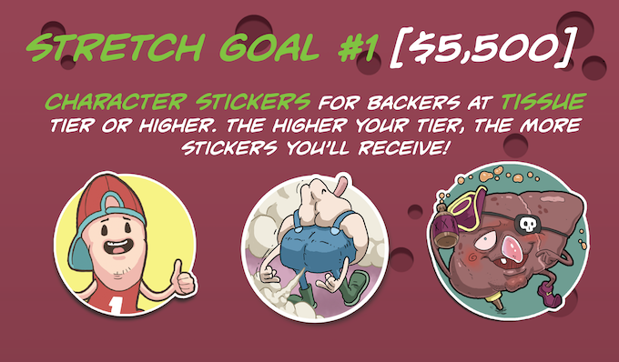 Click to learn more about this stretch goal.