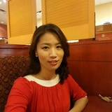Sung Mi Kim