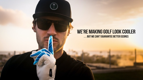 Palm Golf Company