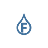 Flavour Technologies LLC