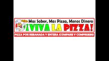 PIZZA PARA TODOS