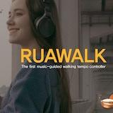 RUAWALK Corp.