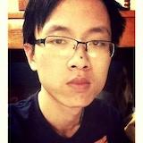 Wong Wing Ho