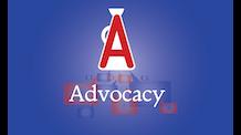 Advocacy App