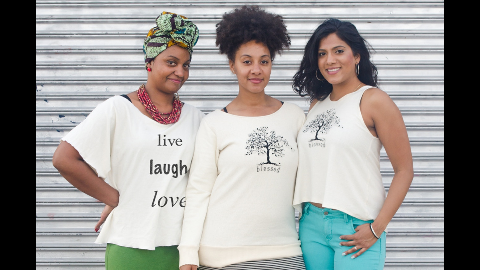 Design your own ethical t shirt - The Debut Collection Of Sustainably Ethically Made Graphic Shirts Created To Maintain Comfort While