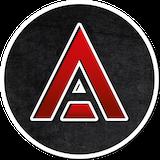 Arcadia Studio