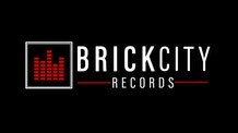 Brick City Records: Athens, OH
