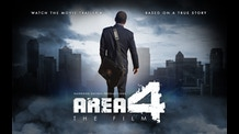 Area4 the Series