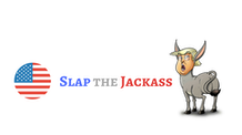 Slap the Jackass: Political Adaptation of Slap Jack
