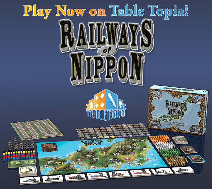 Click to Play!