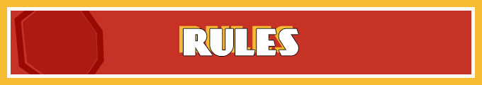 Click to view rules!